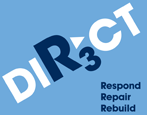R3 Direct - Respond, Repair, Build